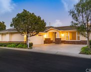33612 Diamond Ridge Court, Dana Point image