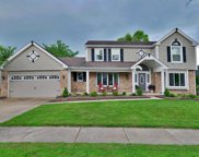 2424 Cripple Creek, St Louis image