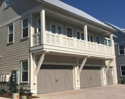 39 Dune Comet Lane Unit #A, Inlet Beach image
