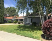 6985  Waterview Way, Sacramento image