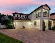 6038 Golden Dewdrop Trail, Windermere image