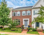 23129 YELLOWWOOD DRIVE, Clarksburg image