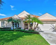 7512 Coventry Court, Lakewood Ranch image