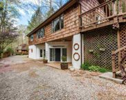 3129 Hickey Road, Sevierville image