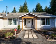 42845 SW DUDNEY  AVE, Forest Grove image