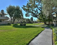 255 S Rengstorff Ave 108, Mountain View image