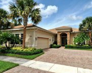 9856 SW Nuova Way, Port Saint Lucie image