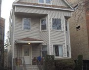 3803 North Bell Avenue, Chicago image
