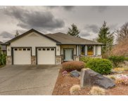 4047 NW RIGGS  DR, Portland image