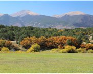 1280 County Road 32, Cotopaxi image