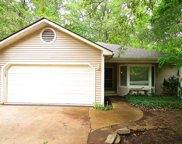 108 Exeter Drive, Fairfield Glade image