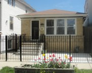 1729 North Keating Avenue, Chicago image