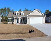 5235 Huston Rd., Conway image