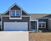 5055 Elba Way Unit 1702, Myrtle Beach image