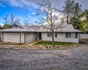 3808 Arlene Ct, Shasta Lake image