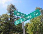 #7 Twilight Ct, Jacksonport image