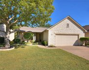 251 Whispering Wind Dr, Georgetown image