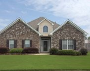 3002 Belmont Dr, Moody image