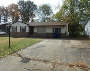 20 Sungrove, Maryland Heights image