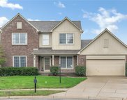 11888 Ledgerock  Court, Fishers image