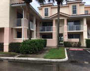 1080 University Boulevard Unit #10, Jupiter image