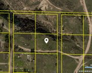 0000 No Address Available Unit #94, Otay Mesa image