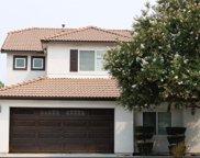2170 E Sawgrass, Fresno image