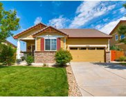 12950 North Roslyn Street, Thornton image