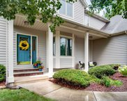 2036 Inverness Lakes Crossing, Fort Wayne image