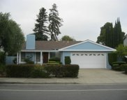 631  Altair Avenue, Foster City image