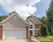 116 Jacobs Woods  Circle, Troutman image