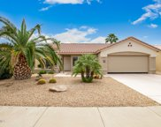 16151 W Vista North Drive, Sun City West image
