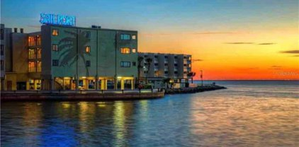 2506 N Rocky Point Drive Unit 344, Tampa