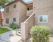 9450 E Becker Lane Unit #1003, Scottsdale image