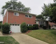 19 DUNWICH ROAD, Lutherville Timonium image