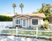177 South Pacific Avenue, Ventura image