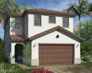 8745 Madrid Cir, Naples image