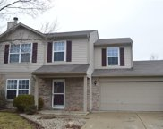 6106 Spire  Place, Indianapolis image