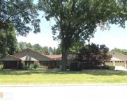 552 Lakeview Dr, Gainesville image