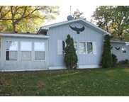 5229 Crow Wing Lake Road, Fort Ripley image