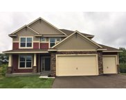 7213 N 208th Circle, Forest Lake image