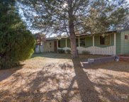 739 Eastland Dr., Twin Falls image