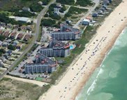 2000 New River Inlet Road Unit #1303, North Topsail Beach image