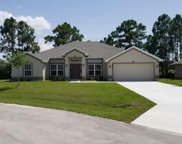 5859 NW Ethel Court, Port Saint Lucie image