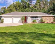 6940 Honeycomb Ln, Fort Myers image