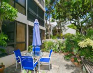 3138 Waialae Avenue Unit 301, Honolulu image