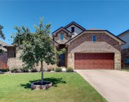 3961 Cole Valley Ln, Round Rock image