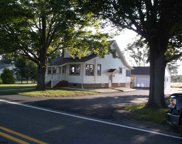 315 Shiloh Road, Hopewell Township image