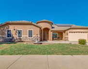 21728 E Escalante Road, Queen Creek image