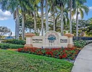 6081 Silver King BLVD Unit 1102, Cape Coral image